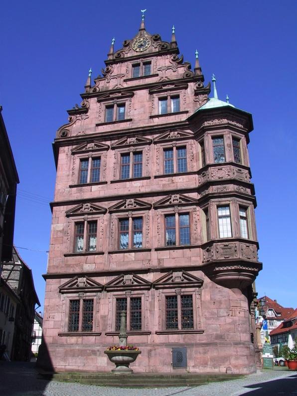 Das_Alte_Rathaus_zu_Gernsbach-von_Der_Bruzzla-1